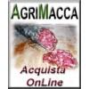 AgriMaccaStore Selezionatore Prodotti Biologici